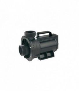 BOYU SPF18000 Water Pump 18000 LPH