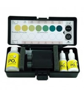 H2Ocean D-D Phosphate Test Kit