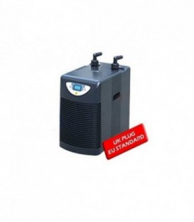 Hailea HC150A Aquarium Chiller 1/10HP