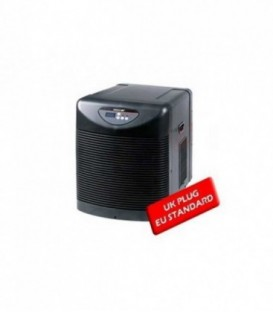 Hailea HC2200BH Aquarium Chiller 2HP