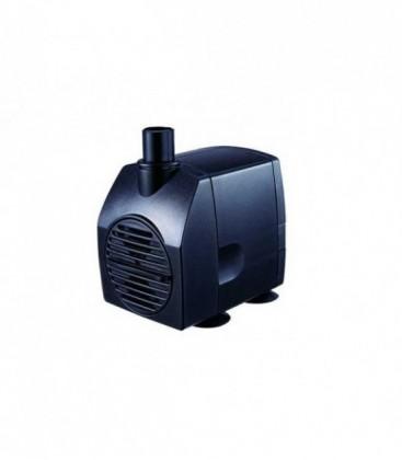 Jebao Submersible Pump WP3000 (3000 LPH)
