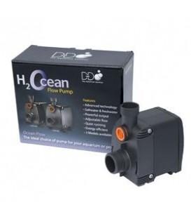 H2Ocean Flow Pump 5000