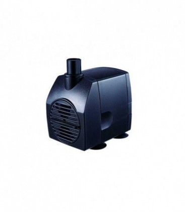 Jebao Submersible Pump WP2350 (2350 LPH)