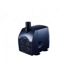 Jebao Submersible Pump WP1200 (1200 LPH)