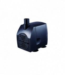 Jebao Submersible Pump WP950 (950 LPH)