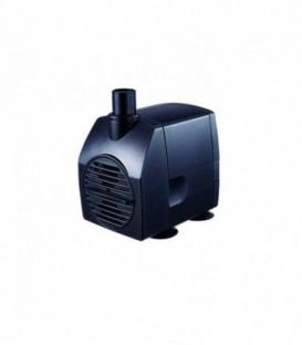 Jebao Submersible Pump WP650 (650 LPH)