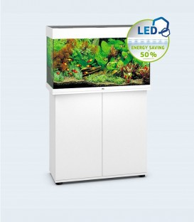 Juwel Rio 125 Aquarium with Cabinet