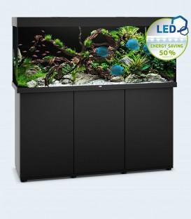 Juwel Rio 400 Aquarium with Cabinet