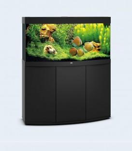 Juwel Vision 260 Aquarium with Cabinet