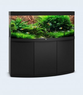 Juwel Vision 450 Aquarium with Cabinet