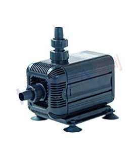 Hailea Water Pump HX 6510 (480 LPH)