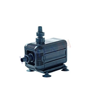 Hailea Water Pump HX 6520 (1000 LPH)