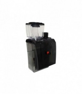 Bubble Magus QQ1 Hang-on Protein Skimmer