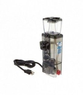 Bubble Magus QQ2 Hang-on Protein Skimmer