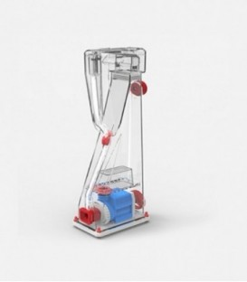 Bubble Magus Z6 (DC Pump) Protein Skimmer