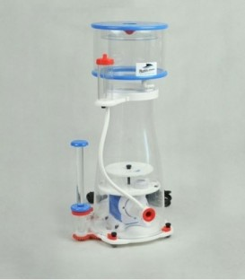 Bubble Magus Curve B9 Protein Skimmer