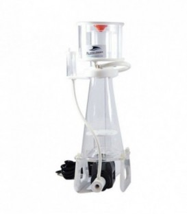 Bubble Magus G7 Protein Skimmer