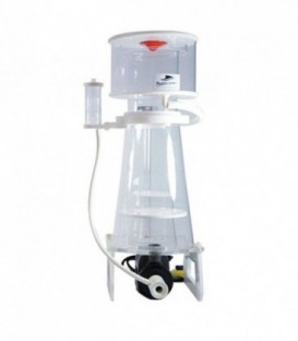 Bubble Magus G9 Protein Skimmer