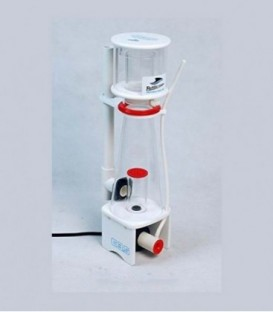 Bubble Magus C3.5 Insump Protein Skimmer