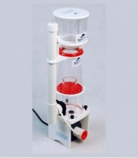 Bubble Magus C5.5 Insump Protein Skimmer
