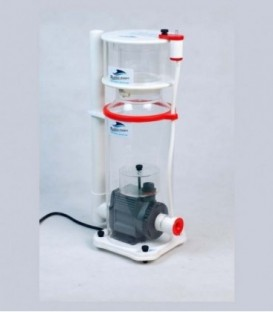 Bubble Magus C6 Insump Protein Skimmer