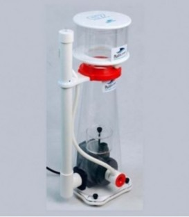Bubble Magus C7 Insump Protein Skimmer