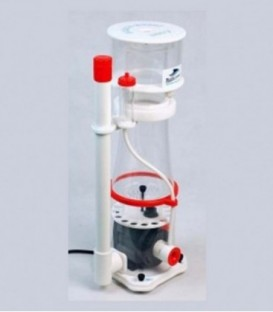 Bubble Magus Hero H7 Insump Protein Skimmer