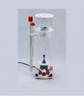 Bubble Magus Curve 5 Insump Protein Skimmer