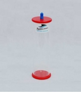 Bubble Magus Dosing Pump Liquid Storage 5000ml