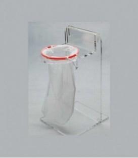Bubble Magus Filter Bag 7-inch (Felt Sock)