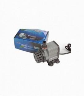 Bubble Magus Aquarium Pump WP2000 (2100 LPH)