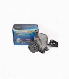 Bubble Magus Aquarium Pump WP4000 (4100 LPH)