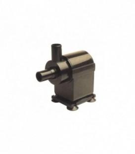 AquaBee UP1000 Pump (1000 LPH)