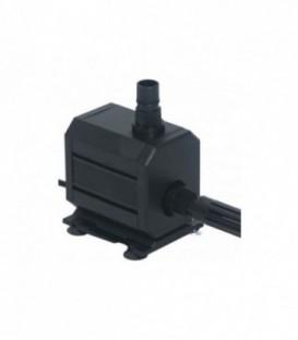 AquaBee UP4000 Pump (4000 LPH)