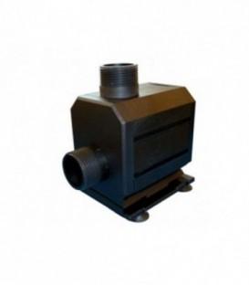 AquaBee UP7000 Pump (7000 LPH)