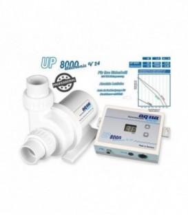 AquaBee UP8000 Pump (8000 LPH)