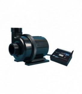 AquaBee UP11000 Pump (11000 LPH)