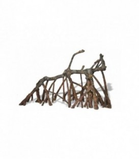 DeRocks Marine Mangrove Replica F