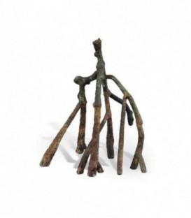DeRocks Marine Mangrove Replica H