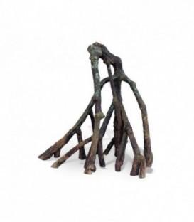 DeRocks Marine Mangrove Replica I