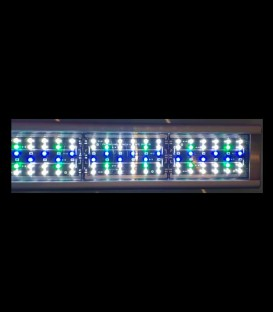 FROK A1 Multi-Colour LED with Touch Control