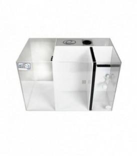 Eshopps ADV-100 Advance Sump Kit
