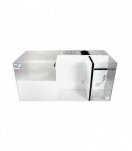 Eshopps ADV-300 Advance Sump Kit
