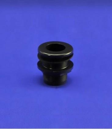 Eshopps Bulkhead 1 inch SxS