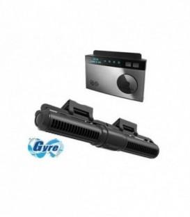 Maxspect Gyre XF250 Pump (5300 GPH)