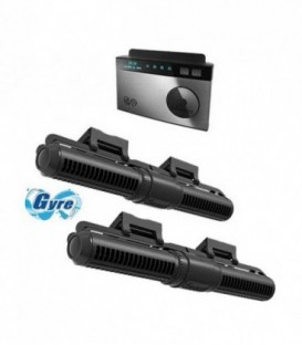 Maxspect Gyre XF280 Bundle (2x6000 GPH Pumps)