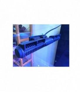 Maxspect Gyre XF330 Pump (9000 LPH)