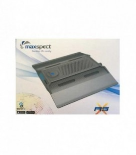 Maxspect Razor R5F-50 Nano Freshwater LED Lighting