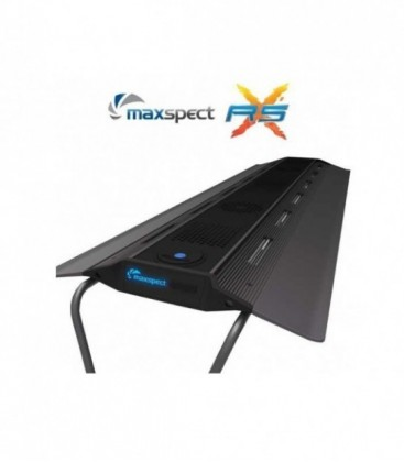 Maxspect RSX Razor R5F-300 Freshwater LED Lighting