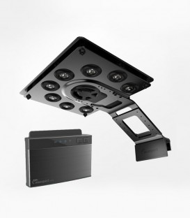 Maxspect Ethereal LED Lighting + ICV6 Controller